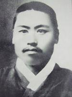 주시경(周時經, 1876-1914)