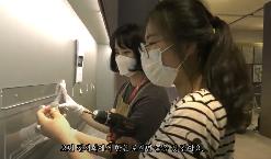 국립한글박물관 노랫말 특별전 개막 사흘 전 영상 썸네일 이미지