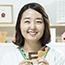 유혜림 대표